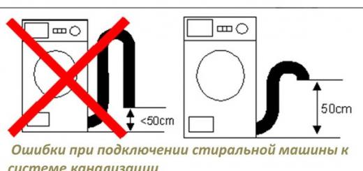 Стиральная машина- установка и подключение Для установки и подключения стиральной машины вам потребуется выполнить определенные действия: * освобождение машинки от упаковки * демонтаж транспортировочных болтов * подключение к системе слива воды в канализацию * подключение к системе подачи холодной в