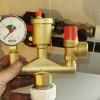 Расширительный бак для системы отопления дома