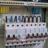 Монтаж электрощитов профессионалом – это безопасность и надежность эксплуатации электросети