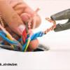 Как сделать электропроводку в квартире