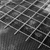 Виды гидроизоляционных мембран и их применение. Гидроизоляция фундаментов
