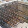 Как правильно залить крышу погреба бетоном