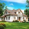 Как я строил дом (от подписчика)
