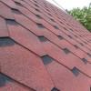Грамотное проектирование и расчет крыши – прочность и долговечность дома