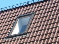 Как сделать крышу с мансардой