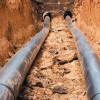 Какие трубы использовать для водопровода