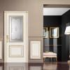 Делаете ремонт? Нужны надежные двери высокого качества?