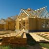 Проектирование частного дома: юридический аспект