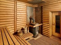 Каких ошибок не стоит повторять при постройке бани.